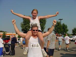 emily-david-1stmarathon3
