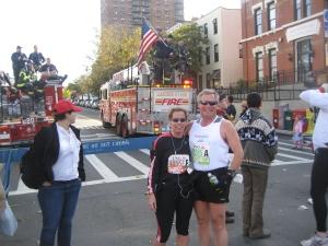 NY Marathon 08 (11)