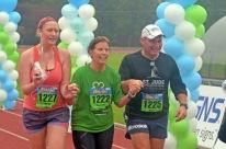 Murfreesboro Marathon