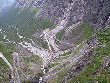 220px-Trollstigen_Norway_2006