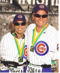 Chicago Marathon 002
