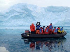 iceberg2 - Copy