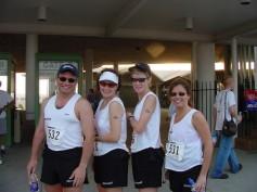 Great Lakes Runners - Columbus Half Marathon