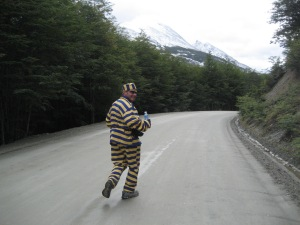 Ushuaia Marathon 07 (10)