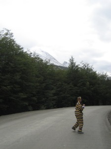 Ushuaia Marathon 07 (12)