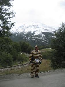 Ushuaia Marathon 07 (16)