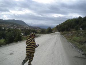 Ushuaia Marathon 07 (32)