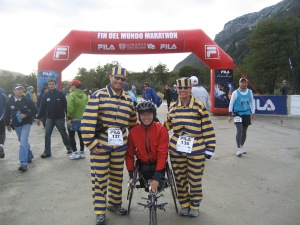 Ushuaia Marathon 07 (4)