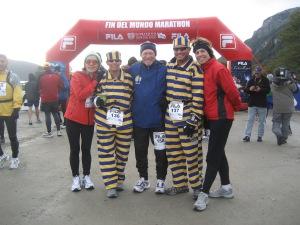 Ushuaia Marathon 07 (6)