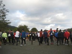 Ushuaia Marathon 07 (7)