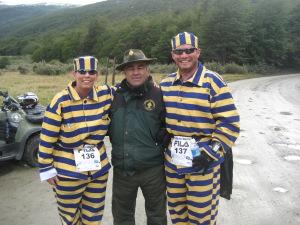Ushuaia Marathon 07 (8)