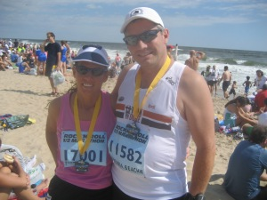 Virginia Beach Marathon (2)