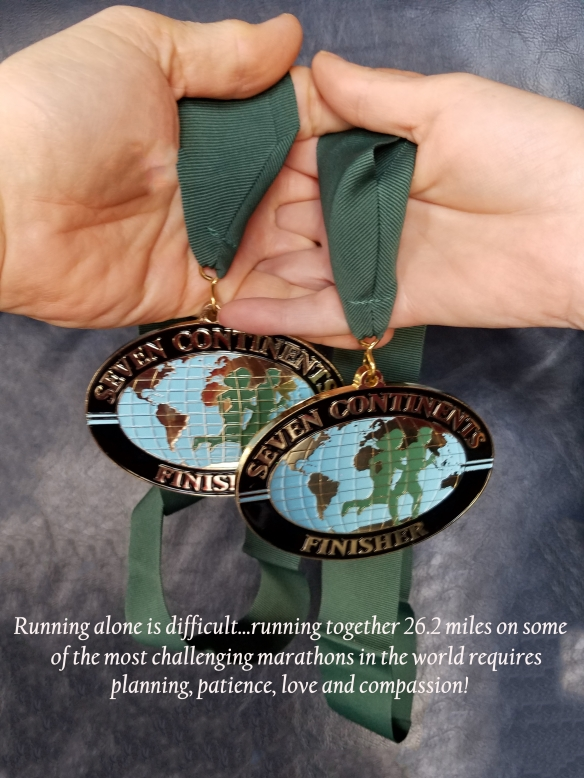 medals2for pinterest4